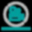 Cassano Visuals Logo 2018.png