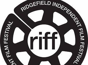 riff-2018-1517502908.jpg