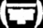 BEST DOCUMENTARY - Massachusetts Indepen
