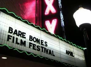 barebones_edited.jpg