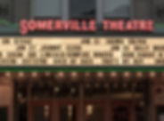 somerville theater.jpg