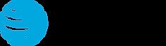 DirecTV_logo_new.png