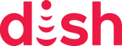 1200px-Dish_Network_2019.svg.png