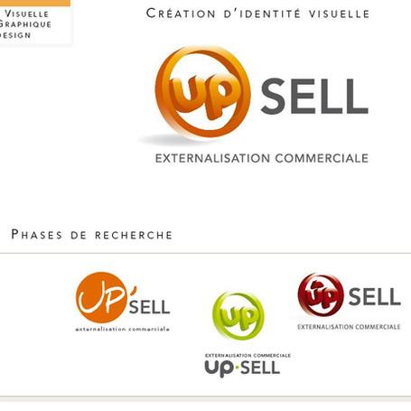 Créer des logos et identités visuelles en Haut de Seine 92 ?
