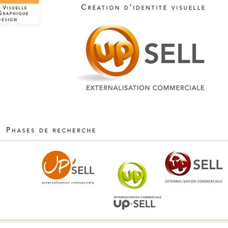 Création de logo et identité visuelle en Essonne 91, comment être unique.