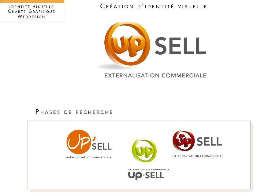 Création de logo (logotype) en Essonne 91 Imprimerie