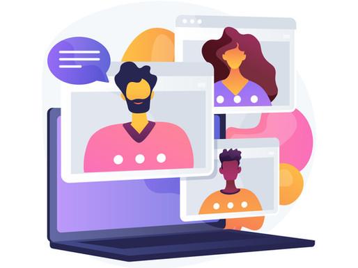 La communication omnicanal : la solution inévitable de vos événements digitaux