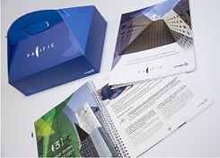 création_plaquette_brochure_packaging_es