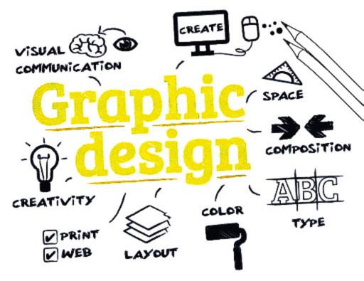 Création et communication visuelle , créativité, design graphique