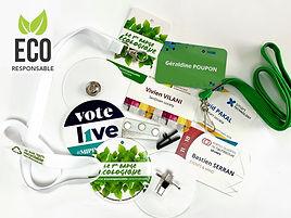 badges écologique premium.jpg