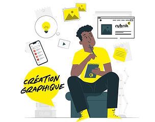 création graphique en Essonne et communication.JPG