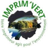 logo_imprim_vert_RUBRIK_C.jpg