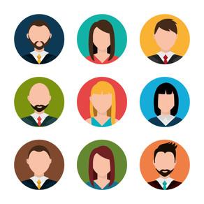 Le persona dans le marketing et la communication : qui est-il et quel est son rôle ?
