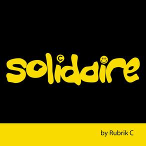 L'agence Rubrik C solidaire de la continuité pédagogique