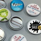 badges boutons Rubrikevents.jpg