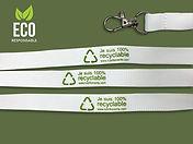 tours-de-cou-eco-responsables_écologique