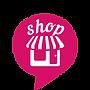 Boutique shop events.png