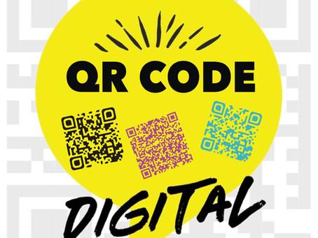 Tendances et redoutablement efficaces, les QR codes pour votre communication