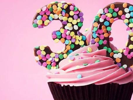 Rubrik C, 30 ans de communication et d'engagement