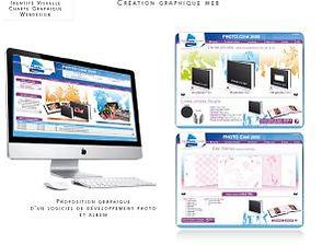 création_digitale_site_web_essonne_91.JP