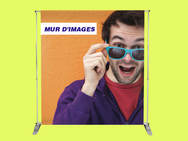 Stand, mur d'images photocall.jpg