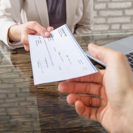 Commerçants et artisans du 91, digitalisez votre offre grâce au chèque numérique du gouvernement.
