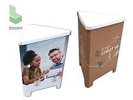 Banque acceuil carton recyclable.jpg