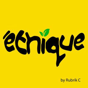 Rubrik C, l'éthique de l'agence de communication