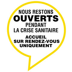 Bulle OUVERTURE COVID.png
