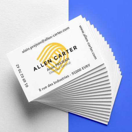 Ou faire imprimer des cartes de visite dans les Hauts de Seine 92 ?