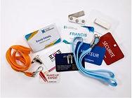 vente badges et accessoires badges.JPG