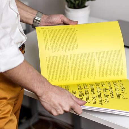 Les avantages de choisir un imprimeur de proximité