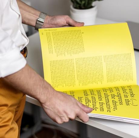 5 bonnes raisons de choisir un imprimeur de proximité