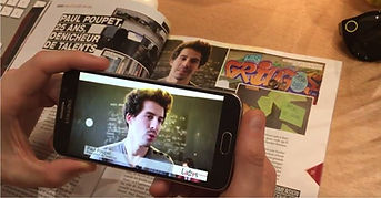 Réalités augmentée et magazine.jpg