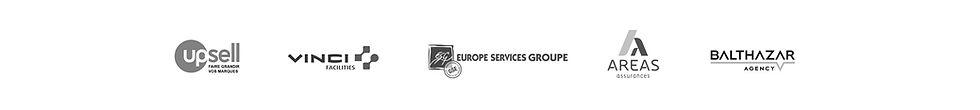 communication services Essonnes 91Rubrik C