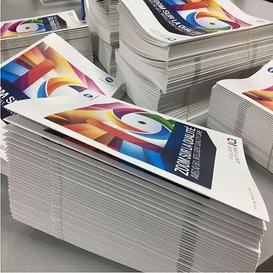 brochures_magazine_piquée_agrafées_Impri