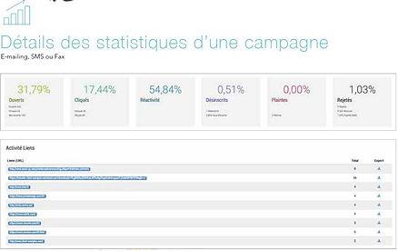 rubrikevents statistiques 2 campagne dig