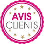avis clients rubrikevents.png
