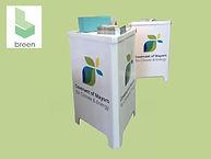 Desk carton recyclé écologique.jpg