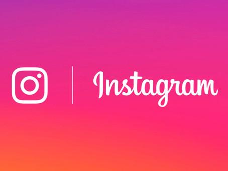 Instagram, ou l'outil de communication infaillible pour promouvoir son activité.