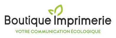 NEW Logo Boutique Imprimerie.jpg