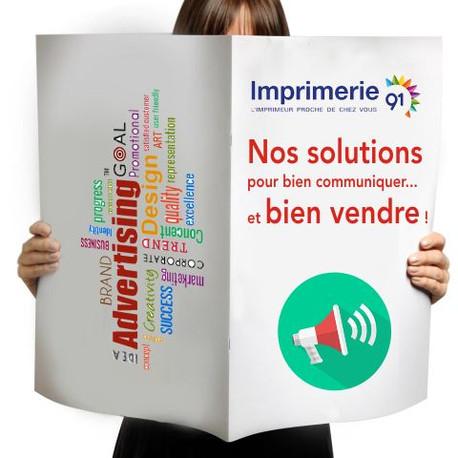 Choisir son agence de communication en Essonne en 2 minutes ?