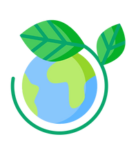 picto-planet.png