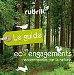 Guide RUBRIK C eco engagements.JPG