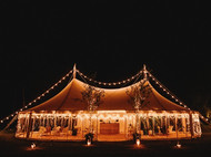 MIDNIGHT MARQUEE