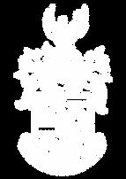 European Event Organisation Logo