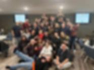 EDRC class Xchange recovery 2020!.jpg