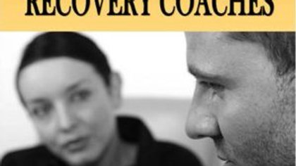 Ethical Considerations for Recovery Coaches -- VIRTUAL TRAINING