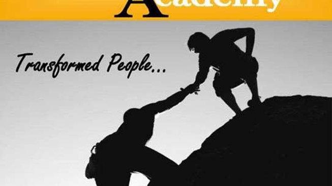 CCAR Recovery Coach Academy - Virtual Training!!!