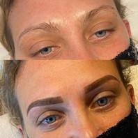 Semi Permanent Makeup (ombre) 2 .jpg